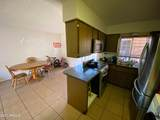 4625 Thomas Road - Photo 6