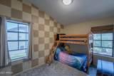 6262 Brown Road - Photo 17