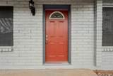 3428 Dragoon Avenue - Photo 5