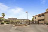 10410 Cave Creek Road - Photo 1