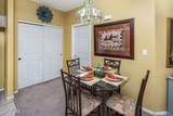 10410 Cave Creek Road - Photo 15