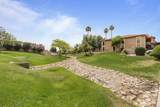 10410 Cave Creek Road - Photo 24