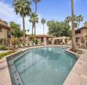10410 Cave Creek Road - Photo 3
