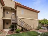 10410 Cave Creek Road - Photo 4
