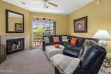 10410 Cave Creek Road - Photo 6
