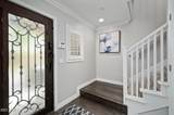 2449 Montecito Avenue - Photo 4