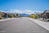 18003 Redwood Lane - Photo 4
