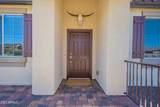 18003 Redwood Lane - Photo 6