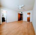 5841 Mulberry Drive - Photo 11
