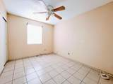 5841 Mulberry Drive - Photo 13