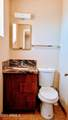 5841 Mulberry Drive - Photo 15