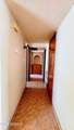 5841 Mulberry Drive - Photo 17