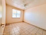 5841 Mulberry Drive - Photo 18