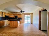 5841 Mulberry Drive - Photo 19