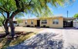 5841 Mulberry Drive - Photo 2
