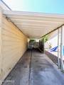 5841 Mulberry Drive - Photo 3