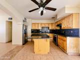 5841 Mulberry Drive - Photo 4