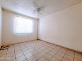 5841 Mulberry Drive - Photo 7