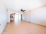 5841 Mulberry Drive - Photo 9