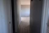 8532 Emelita Avenue - Photo 11