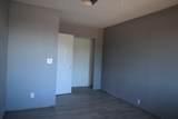 8532 Emelita Avenue - Photo 13