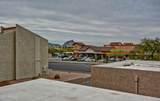 16616 Palisades Boulevard - Photo 5