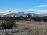 3503 Lone Ranger Road - Photo 1