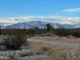3503 Lone Ranger Road - Photo 1