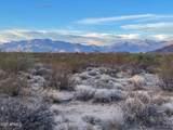 3503 Lone Ranger Road - Photo 10
