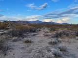 3503 Lone Ranger Road - Photo 11