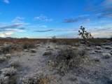 3503 Lone Ranger Road - Photo 13