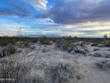 3503 Lone Ranger Road - Photo 3
