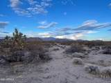 3503 Lone Ranger Road - Photo 4