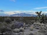 3503 Lone Ranger Road - Photo 5