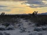 3503 Lone Ranger Road - Photo 6
