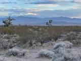 3503 Lone Ranger Road - Photo 7