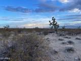 3503 Lone Ranger Road - Photo 8
