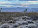 3503 Lone Ranger Road - Photo 9