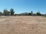 000x Chandler Heights Road - Photo 1