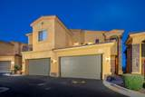 19226 Cave Creek Road - Photo 1