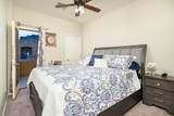 19226 Cave Creek Road - Photo 12