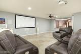 19226 Cave Creek Road - Photo 15