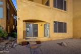 19226 Cave Creek Road - Photo 18