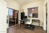19226 Cave Creek Road - Photo 5