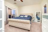 19226 Cave Creek Road - Photo 7