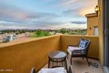 19226 Cave Creek Road - Photo 9