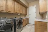22955 79TH Place - Photo 24
