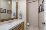 22955 79TH Place - Photo 25