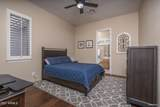 22955 79TH Place - Photo 26
