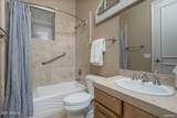 22955 79TH Place - Photo 27
